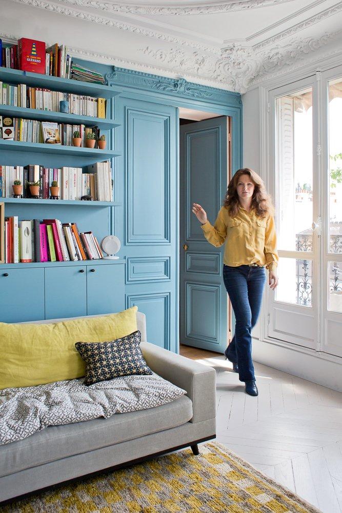 woonkamer-lichtblauw-kleur
