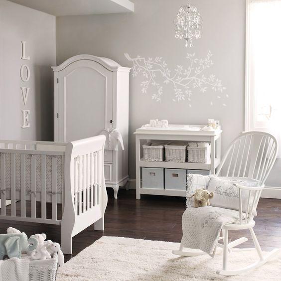 babykamer-kleur-inspiratie