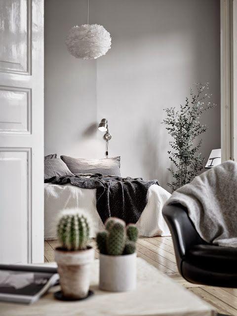 neutrale-kleuren-voor-slaapkamer