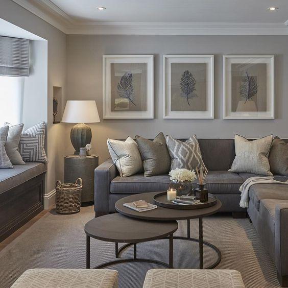 neutrale-kleuren-voor-woonkamer