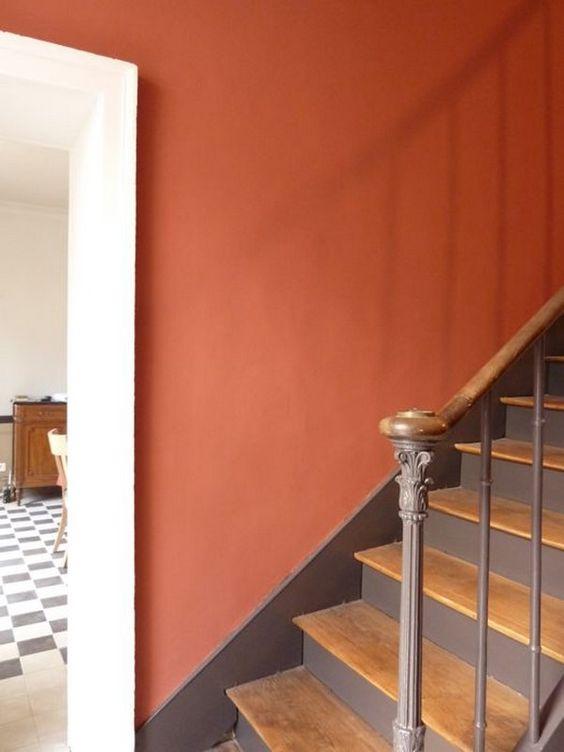 couleur-chaude-couloir.jpg