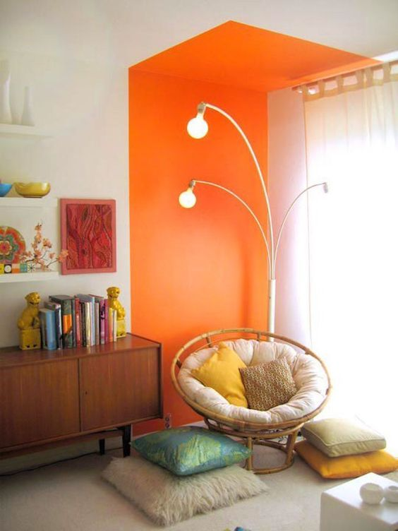 oranje-touch-in-uw-interieur