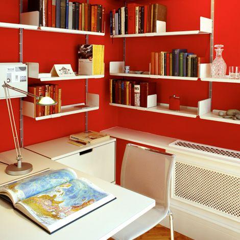 rood-bureau.jpg