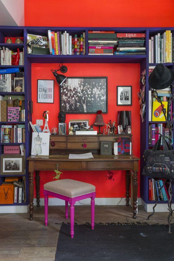 rood-combineren-bureau.jpg