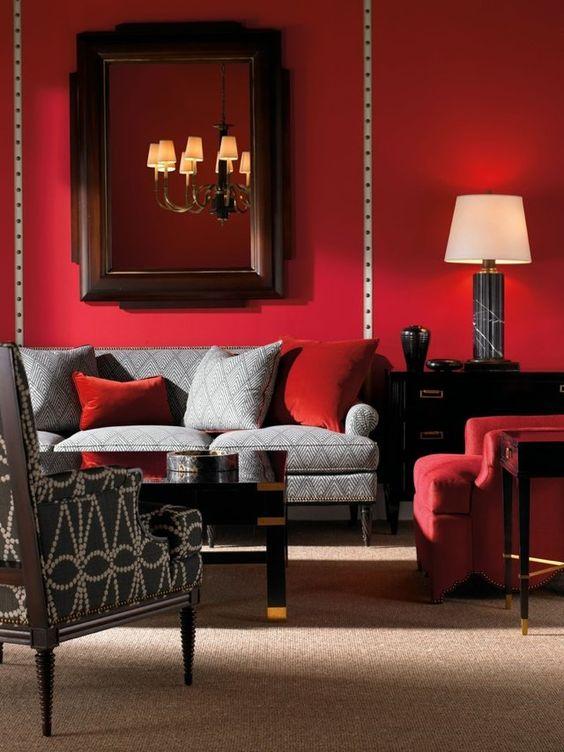 rood-woonkamer.jpg