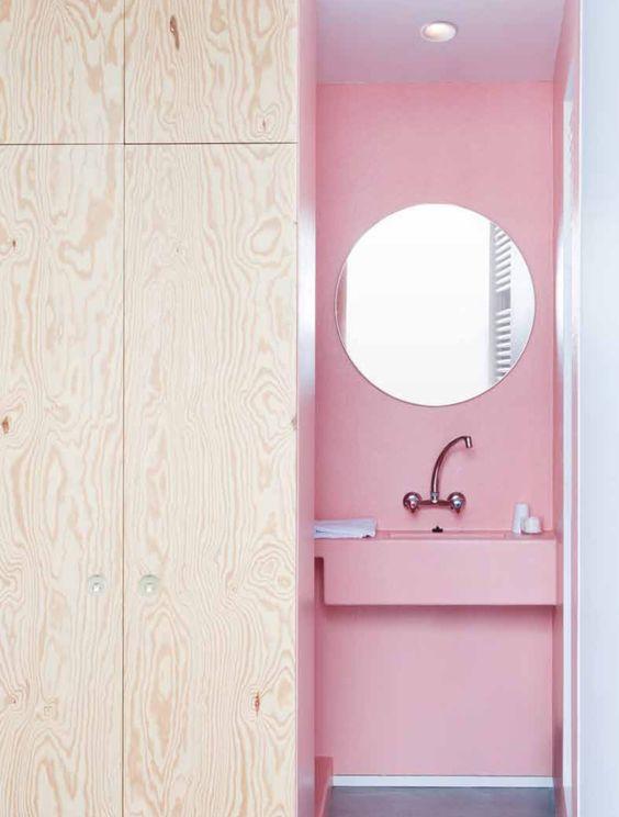 roze-badkamer
