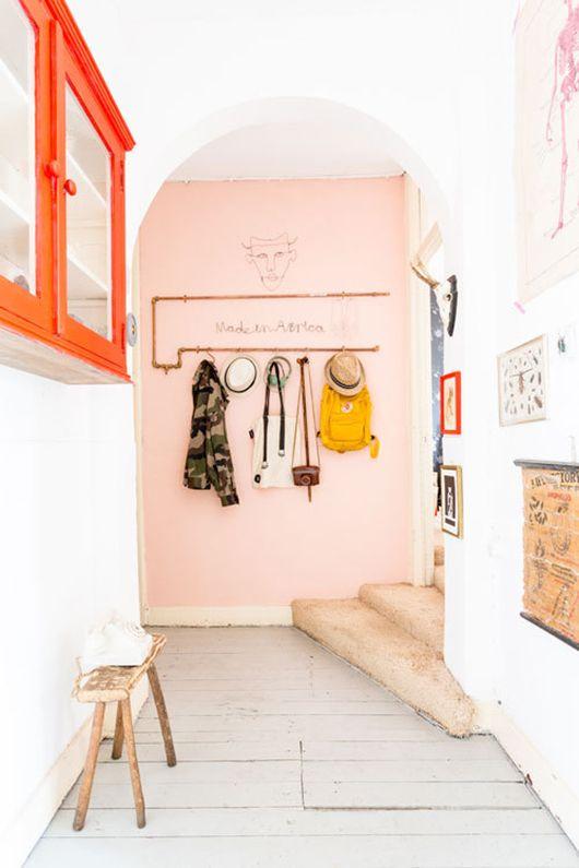 roze-gang-muren