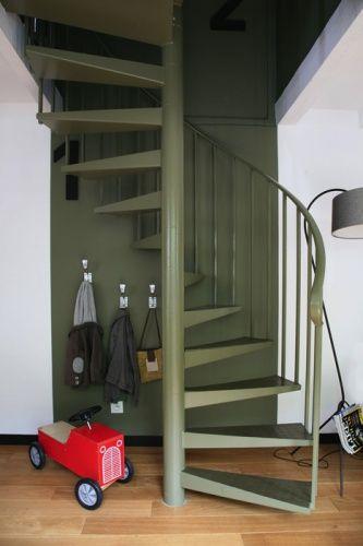 groen-combineren-interieur.jpg