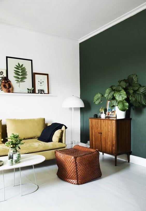 vert-groen/le-vert-en-deco