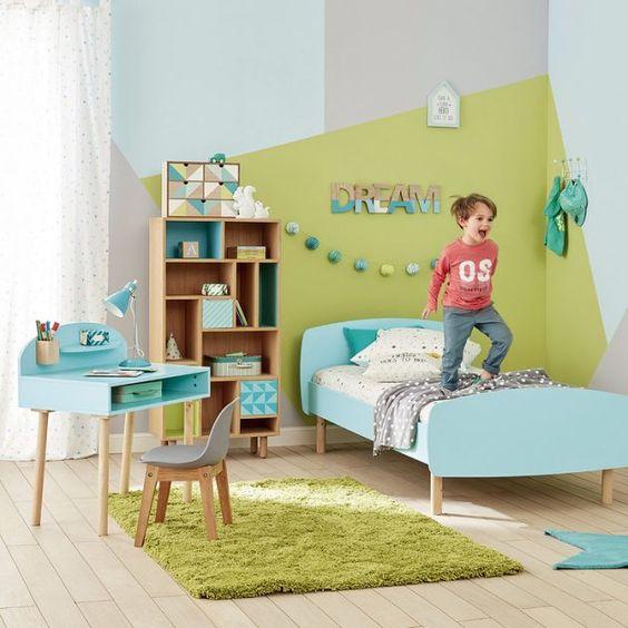 vert-chambre-enfant