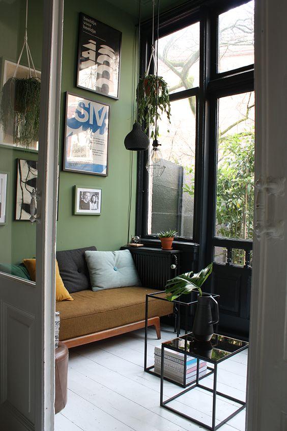vert-couleur-maison