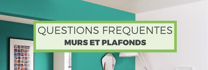 FAQ-murs-et-plafonds.jpg