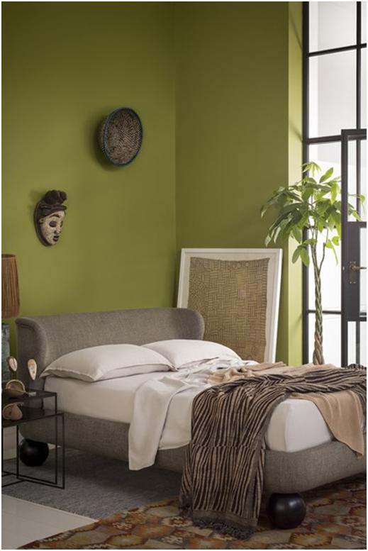 indien dit niet het geval is kies je het best voor violet als secundaire kleur 6519_620356211315527_592380180_njpg ontspannende kleur slaapkamer