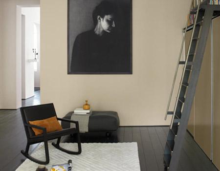 Woonkamer Lichte Kleuren : Kleurenwaaier voor uw woonkamer painttrade