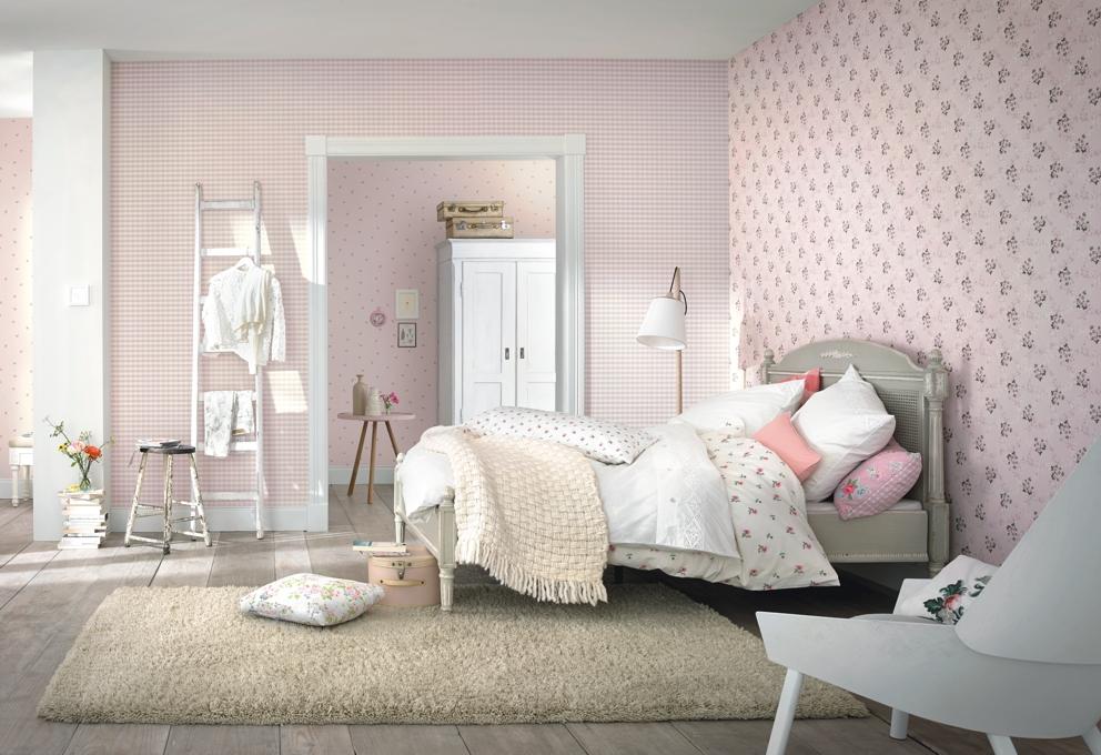 Idees Deco Couleurs Chambre Et Peintures Pour Chambre D Adulte Painttrade