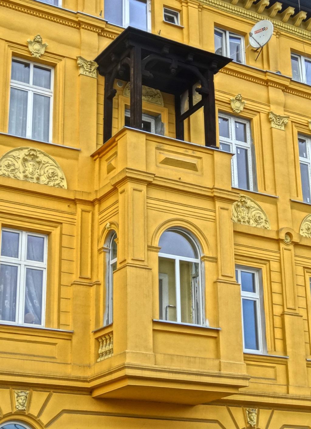 Couleur Extérieur Maison 2017 idées couleurs pour les façades et l'extérieur - painttrade