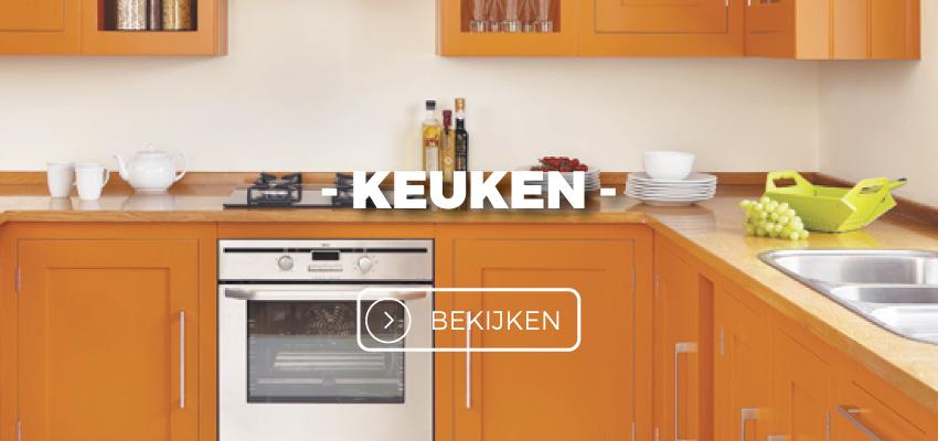 kleurinspiratie-keuken