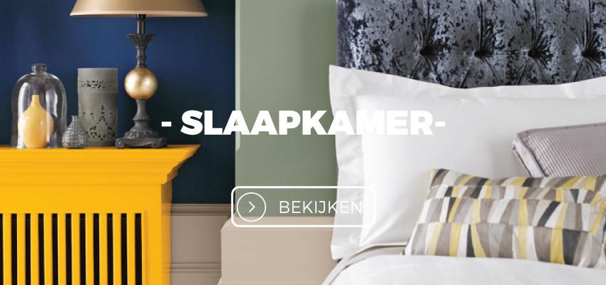 slaapkamer-kleuren-inspiratie