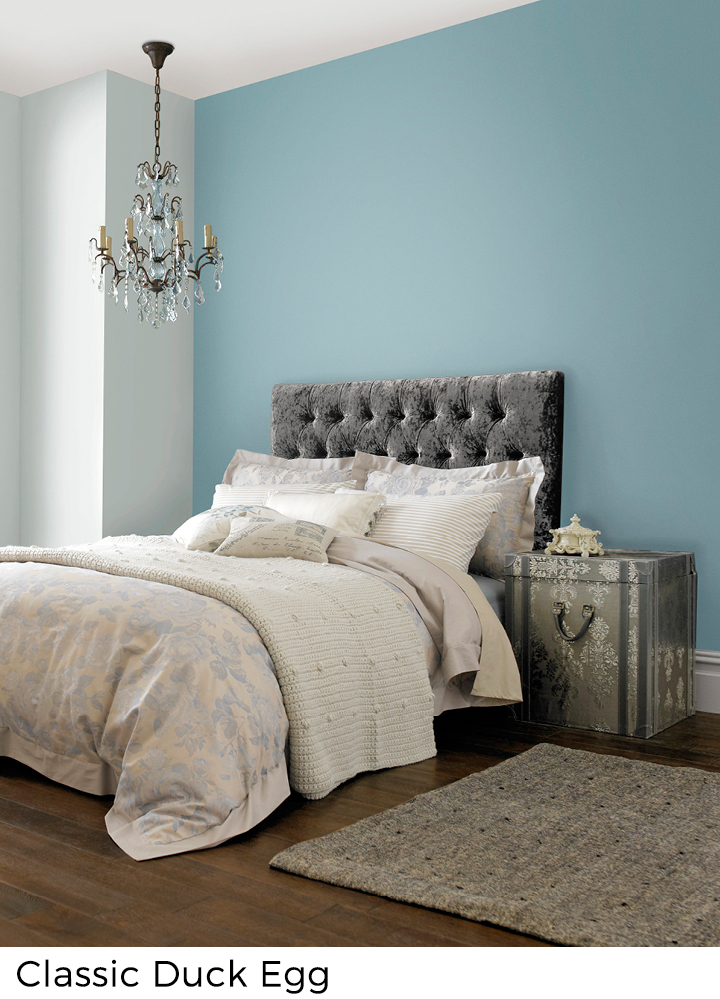 id es d co couleurs chambre et peintures pour chambre d. Black Bedroom Furniture Sets. Home Design Ideas