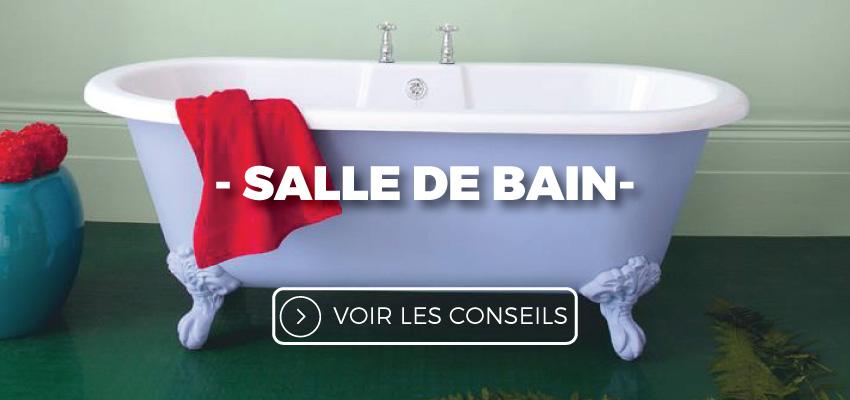 couleur-murs-salle-de-bain