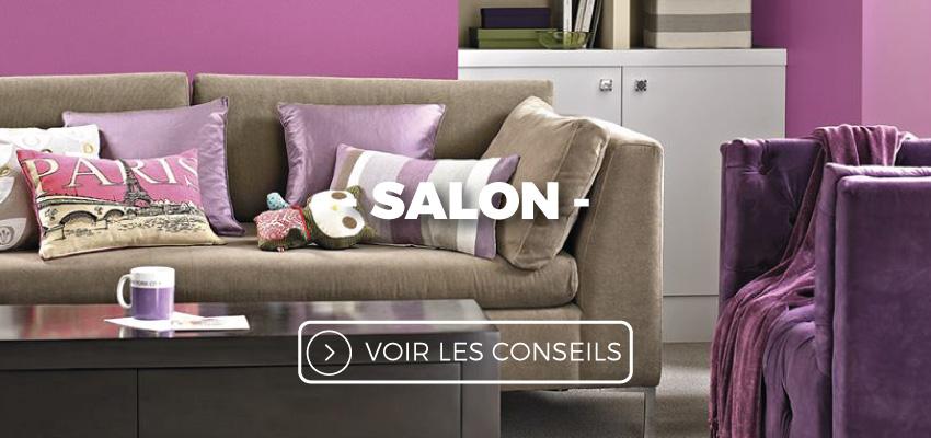 idee-couleur-peinture-salon