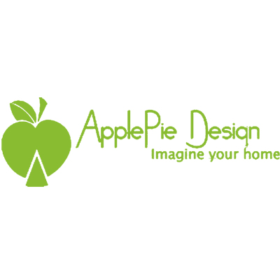 apple-pie-design