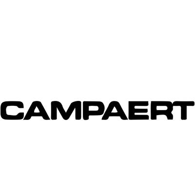 campaert