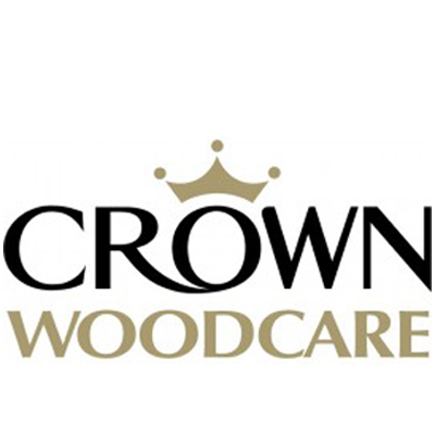 crown-woodcare