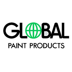 global-paint
