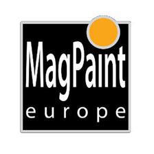 magpaint
