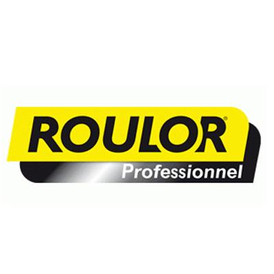 roulors