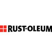 Rust -oleum