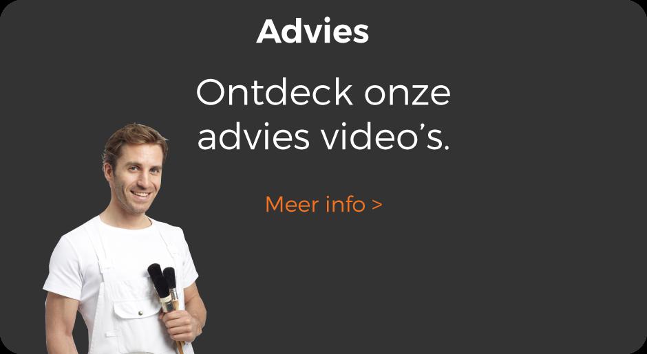 advies verf