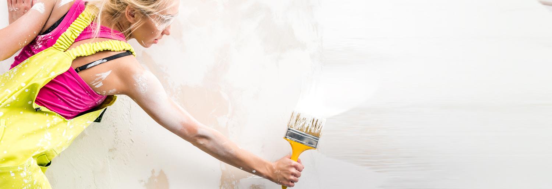schilderen-met-een-borstel
