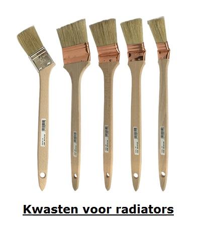 kwasten-voor-radiators