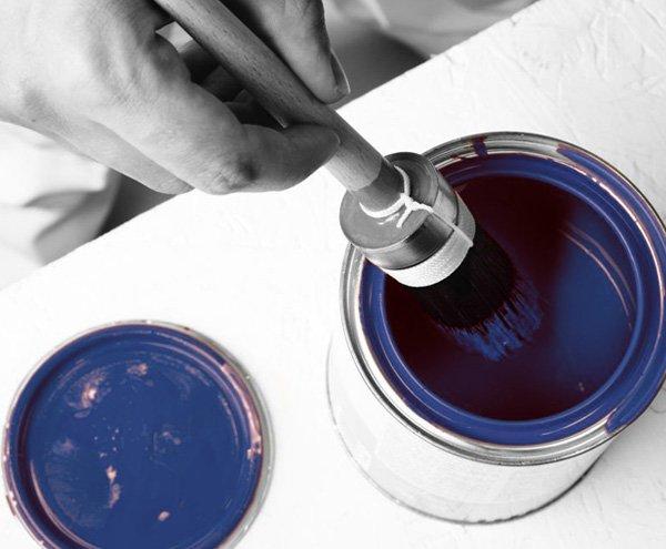 pinceau-peinture-huile