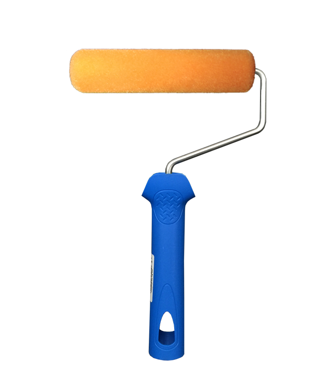rouleau-peinture-acrylique-satinee
