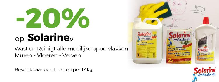 goedkoop verf online