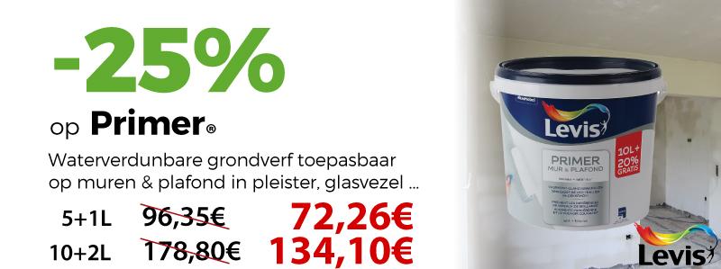 goedkoop verf kopen