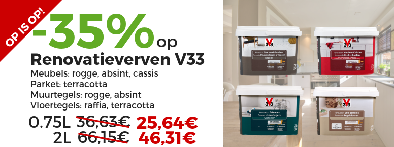 v33-renovatieverf-promo
