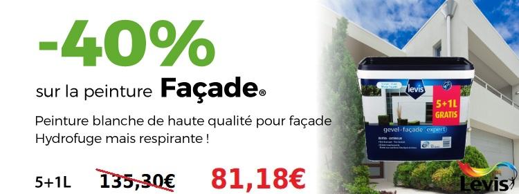 facade-levis-promo-40-fr.jpg