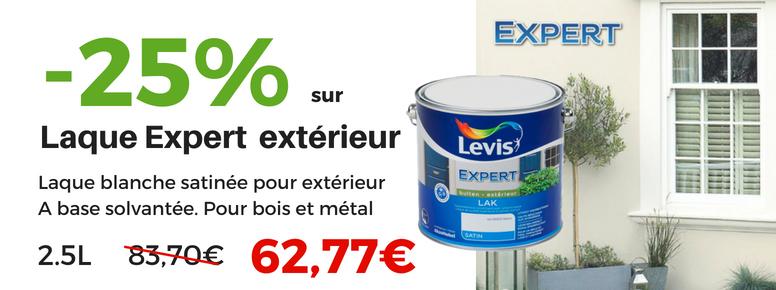 laque-expert-ext-levis.png