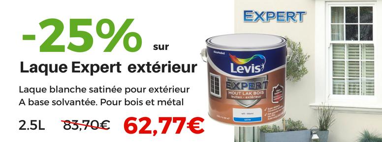 laque-expert-levis.png