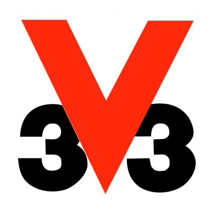 v33-verf-renovatie.jpg