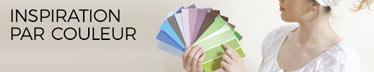idees-couleurs-peintures