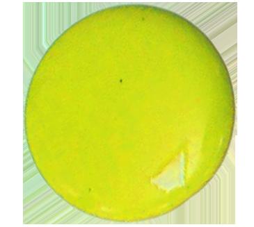 levis kleuren online