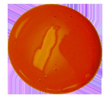 kleurenpalet levis