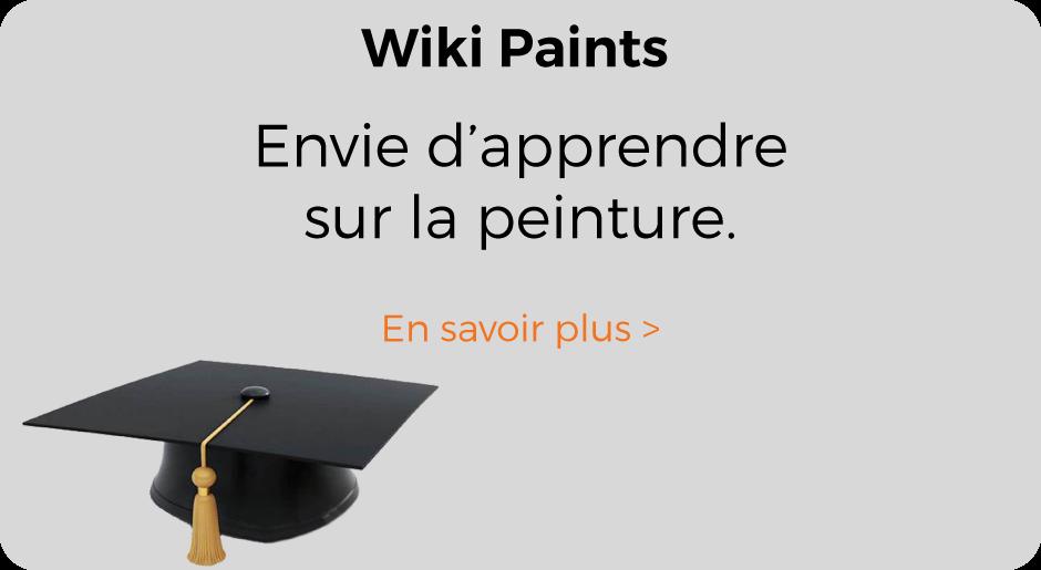 vente peinture en ligne
