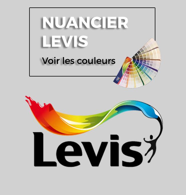 vente-de-peinture-en-ligne-en-Belgique
