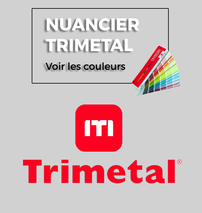 https://www.painttrade.be/img/cms/pages_couleurs_by_greg/nl/Nuancier-trimetal.jpg